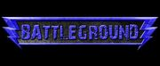 New COH Battleground Logo