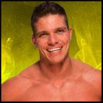 NXT-Tyson Kidd
