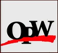 New OPW Logo