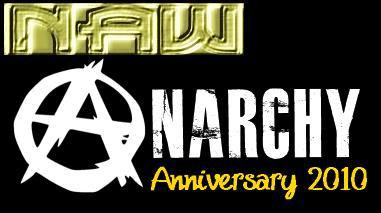 NAWAnarchy2010