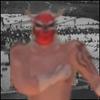 Devil Goatkyky