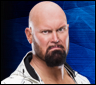 S10-lukegallows