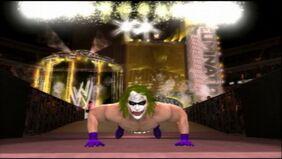 Joker Chamber
