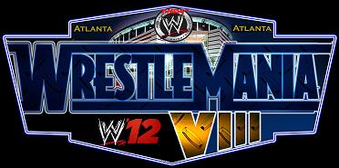 WrestleManiaVIIIsmall.png