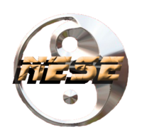 Nese3