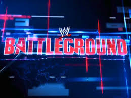 New-wwebattleground