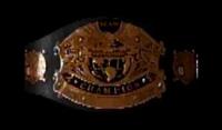 SCAW Legends Championship V2