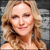 Renee Young 1