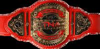 TNXA Cuties Tag Team Championship