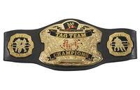 Wwe-world-tag-team-championship-belt
