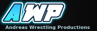 AWP Logos