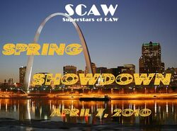 Scawspringshowdown2010