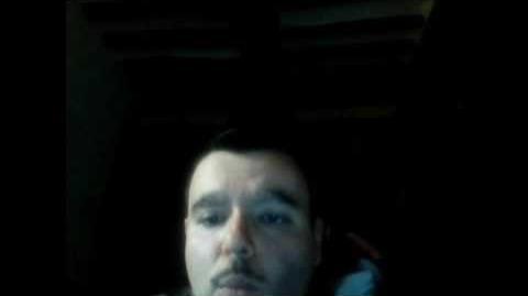 Vlog 20 A message to Brent Delivine