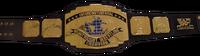 GXV International Championship