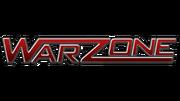 WarZoneSeason5logo1