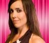 New WTW Sara Del Ray
