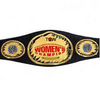 Tcw womens belt