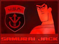 SamuraiJackJSA