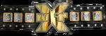 GXV World Heavyweight Championship (1)