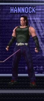 WWF No Mercy (U) snap0002