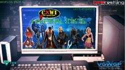 CXWI Hyperlink '16 (1)