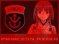 PrincessAyekaJSA