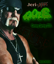 Ooze 2 Poster