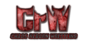 Logo2 REdBORN2