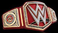 WWE-Universal-Championship-Belt