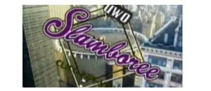 Slamboree