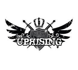 CCL Uprising 2013