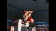 Carnage World title 1