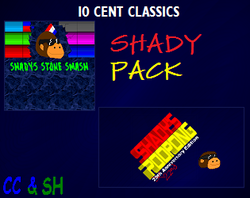 Shadypackcover