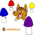 Thumbnail for version as of 06:14, November 10, 2013