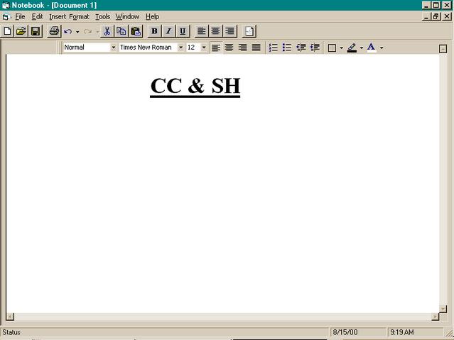 File:Notebookv2.png