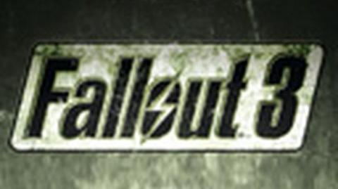 Thumbnail for version as of 16:50, May 3, 2012