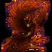 Dark Enchantments Phoenix
