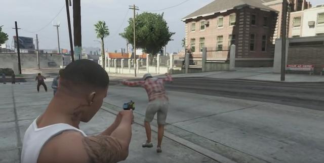 File:GTA V violence.PNG
