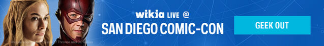 File:Wikia Live SDCC 2015 Header.jpg