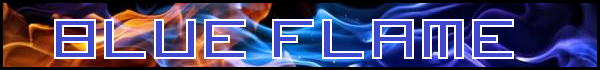 File:Blue flame.png