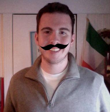 File:Mister Rhea - mustache.png