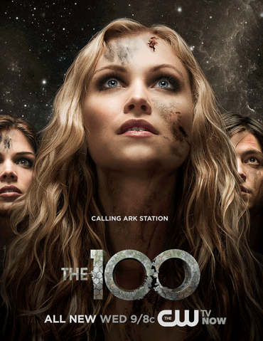 File:The 100.png