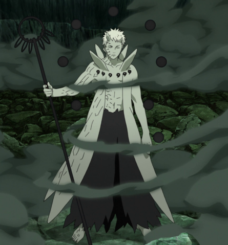 File:Obito Second Transformation-1-.png