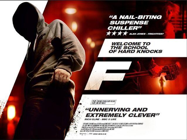 File:F-2010-movie-poster.jpg