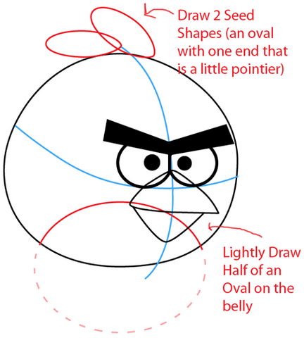 File:Angry bird red.png