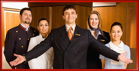 File:Concierge-staff.jpg