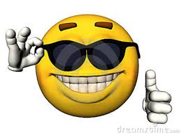 File:Happy Face-0.jpg