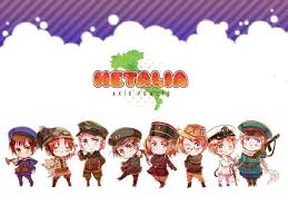 File:Hetalia desktop picture.jpeg