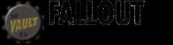 File:Landingpage-Fallout-Logo.png