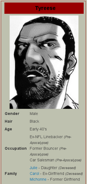 Tyreese-nPI.png